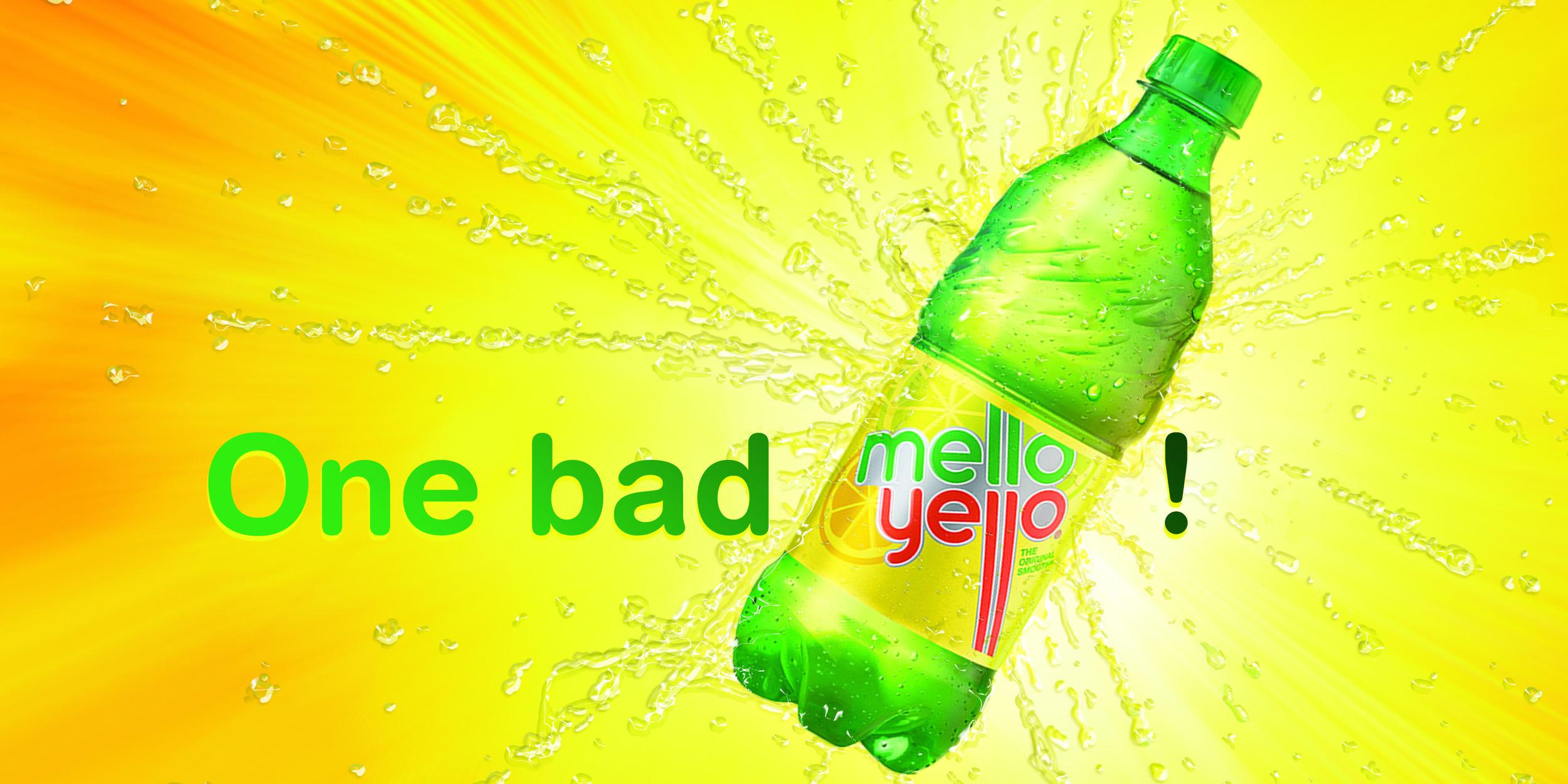 MelloYelloEnergy_B_Bad.jpg