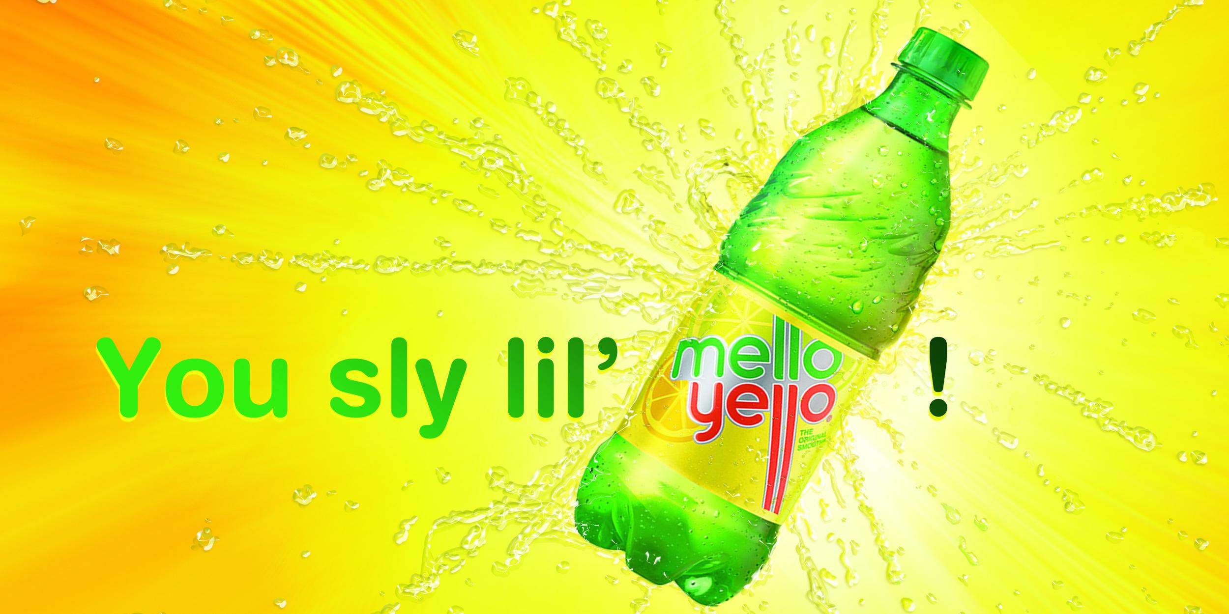 MelloYelloEnergy_B_Sly.jpg