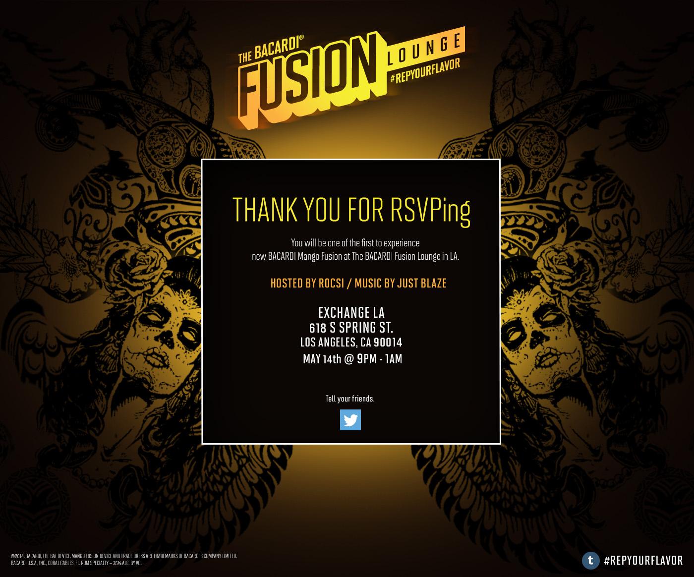 Fusion_Lounge_RSVP_Email_LA.jpg