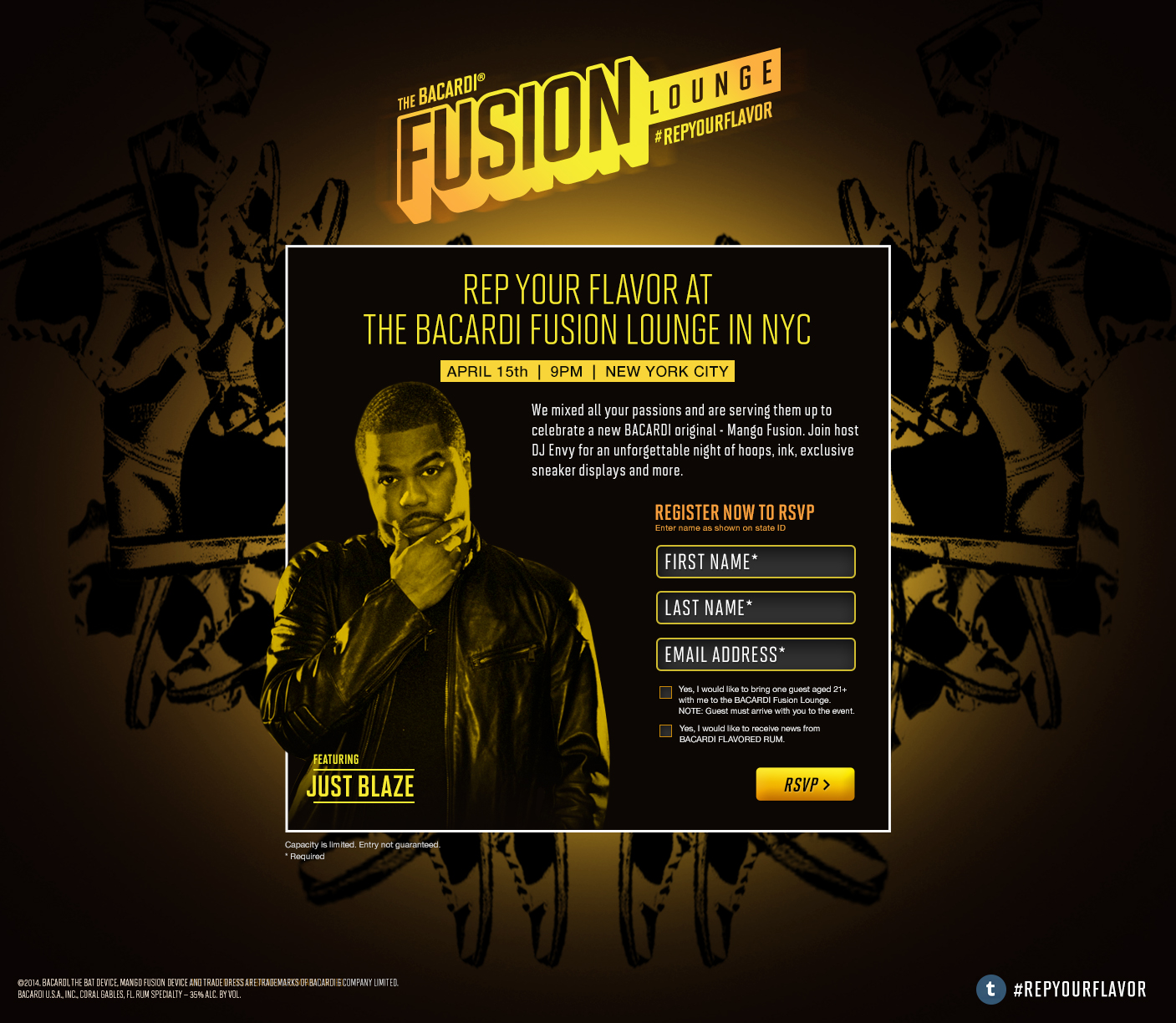 Fusion_Lounge_RSVP_Site_RSVP.jpg