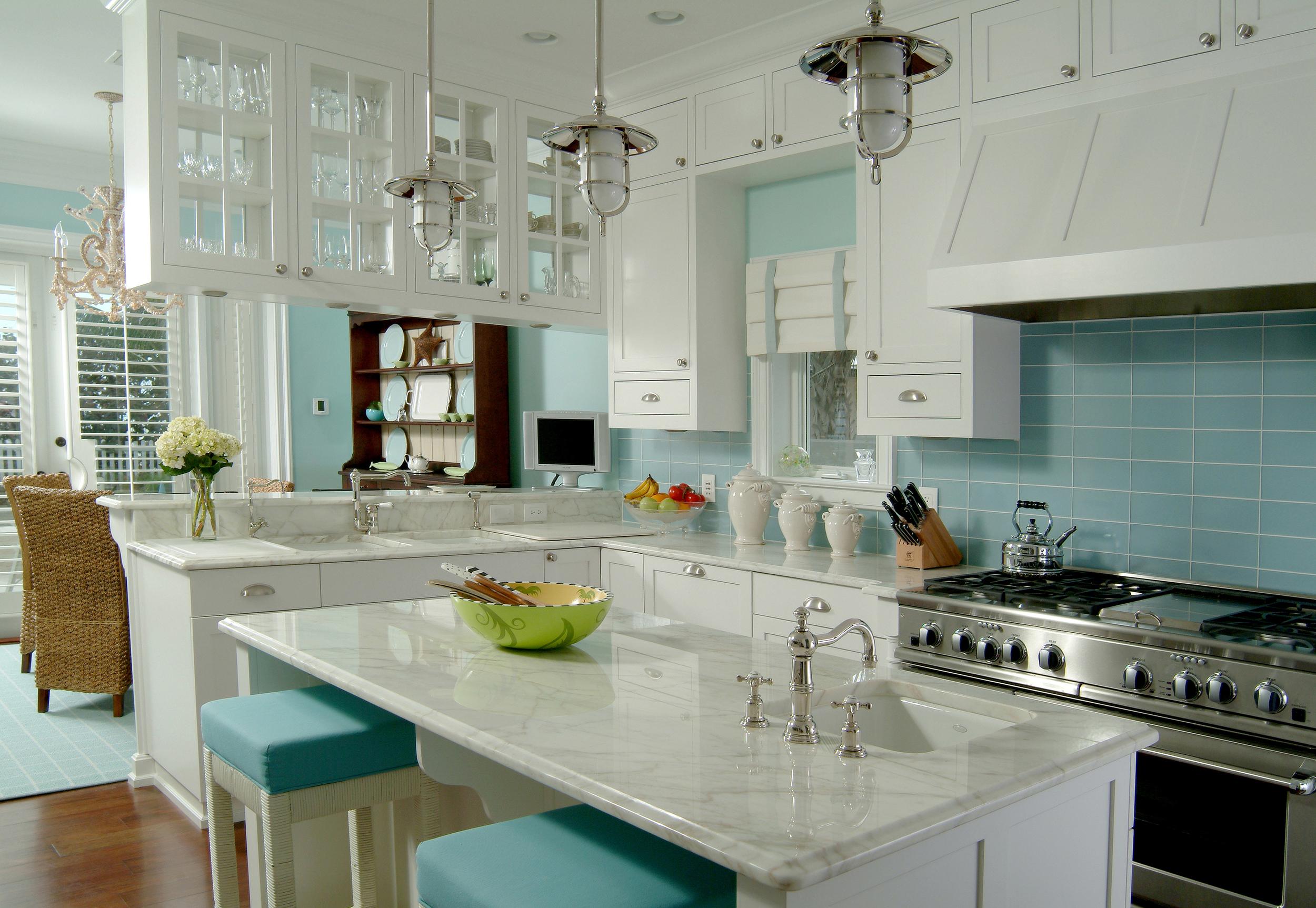 Hixson Kitchen.jpg