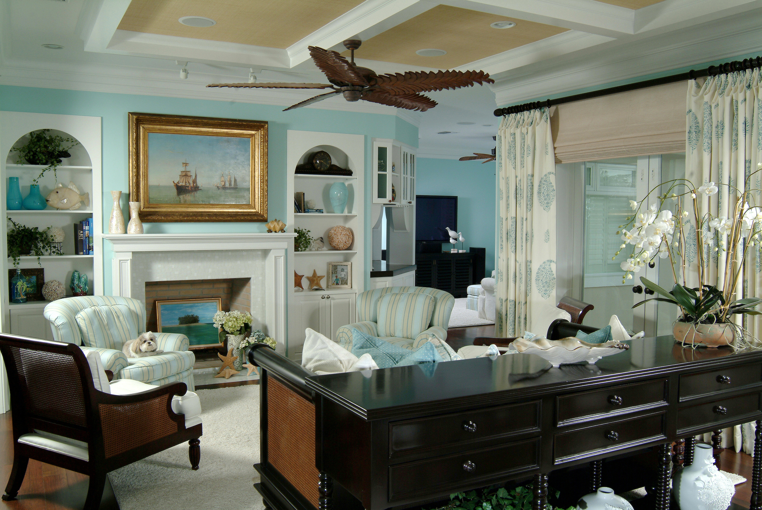 Hixson Living Room.jpg
