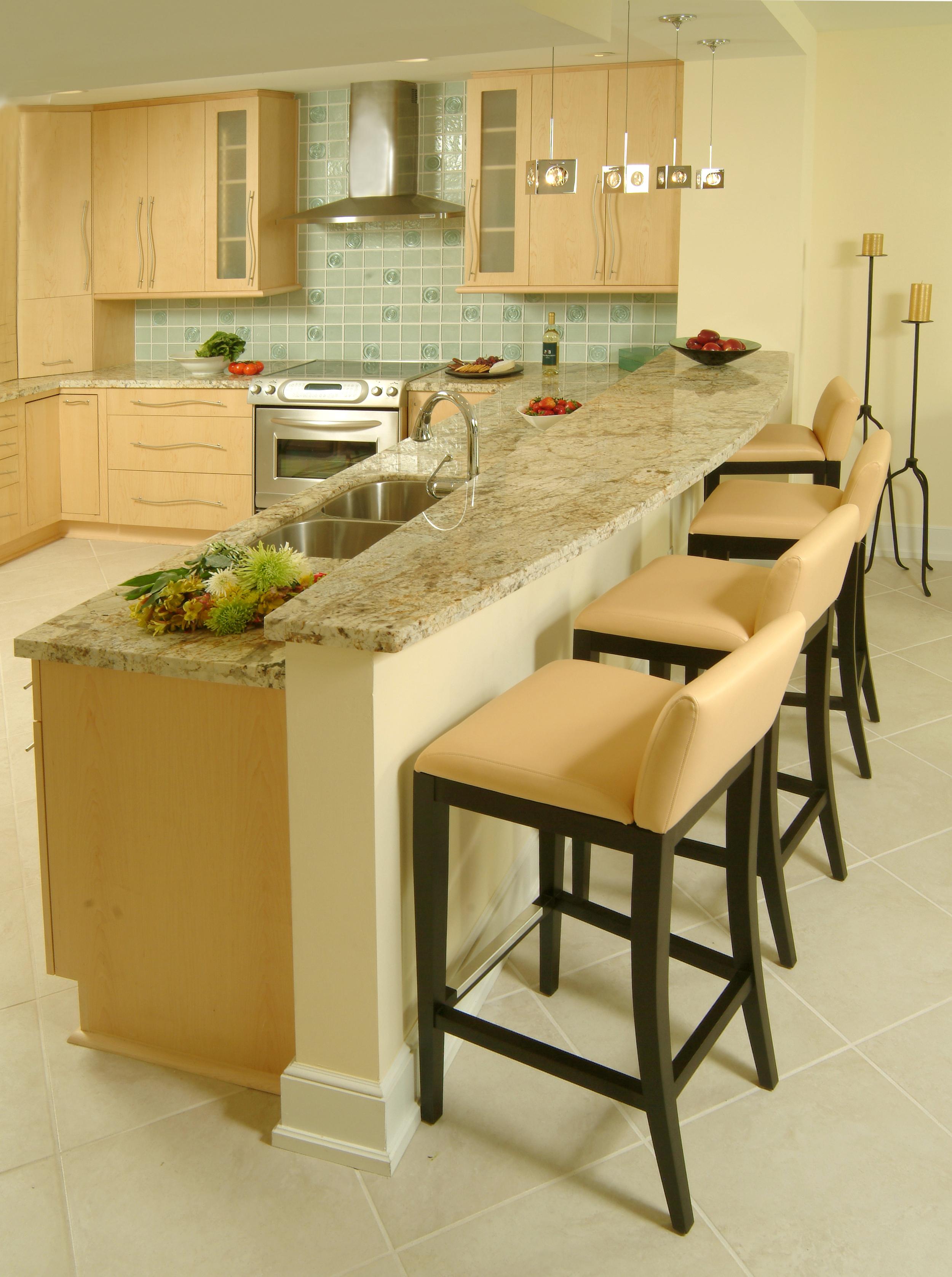 Sea Quay Kitchen 2.jpg