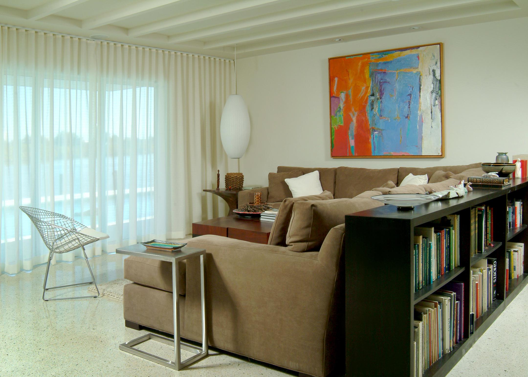 Living room B Ar.jpg