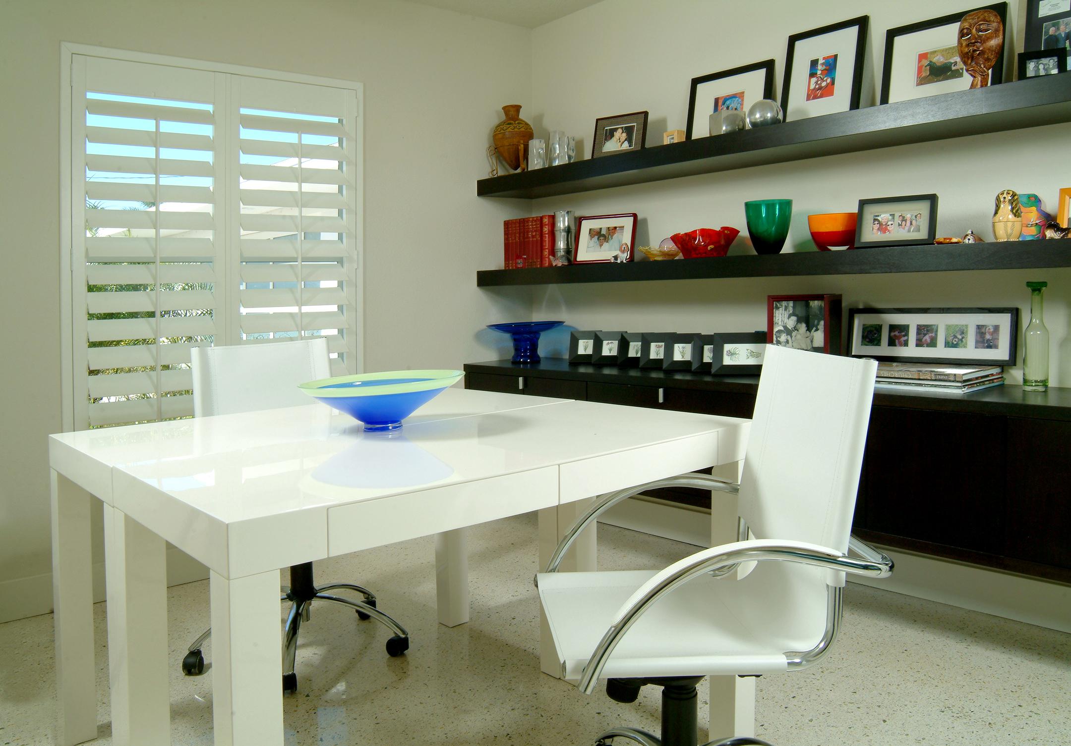 Office Ar.jpg