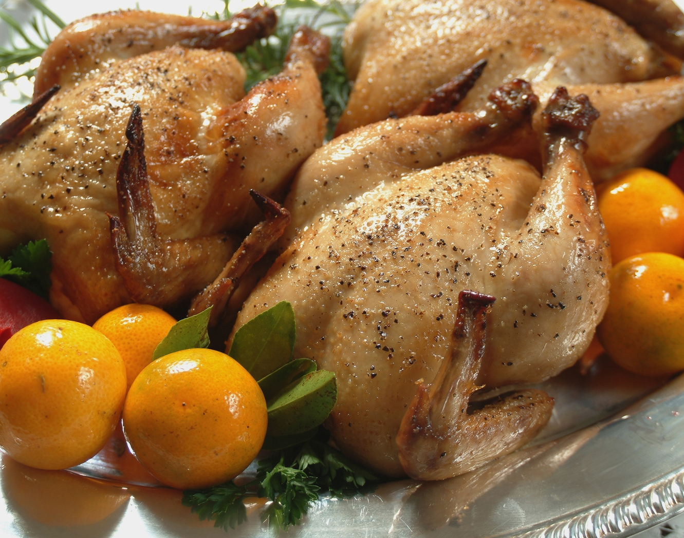 Cornish Hens.jpg