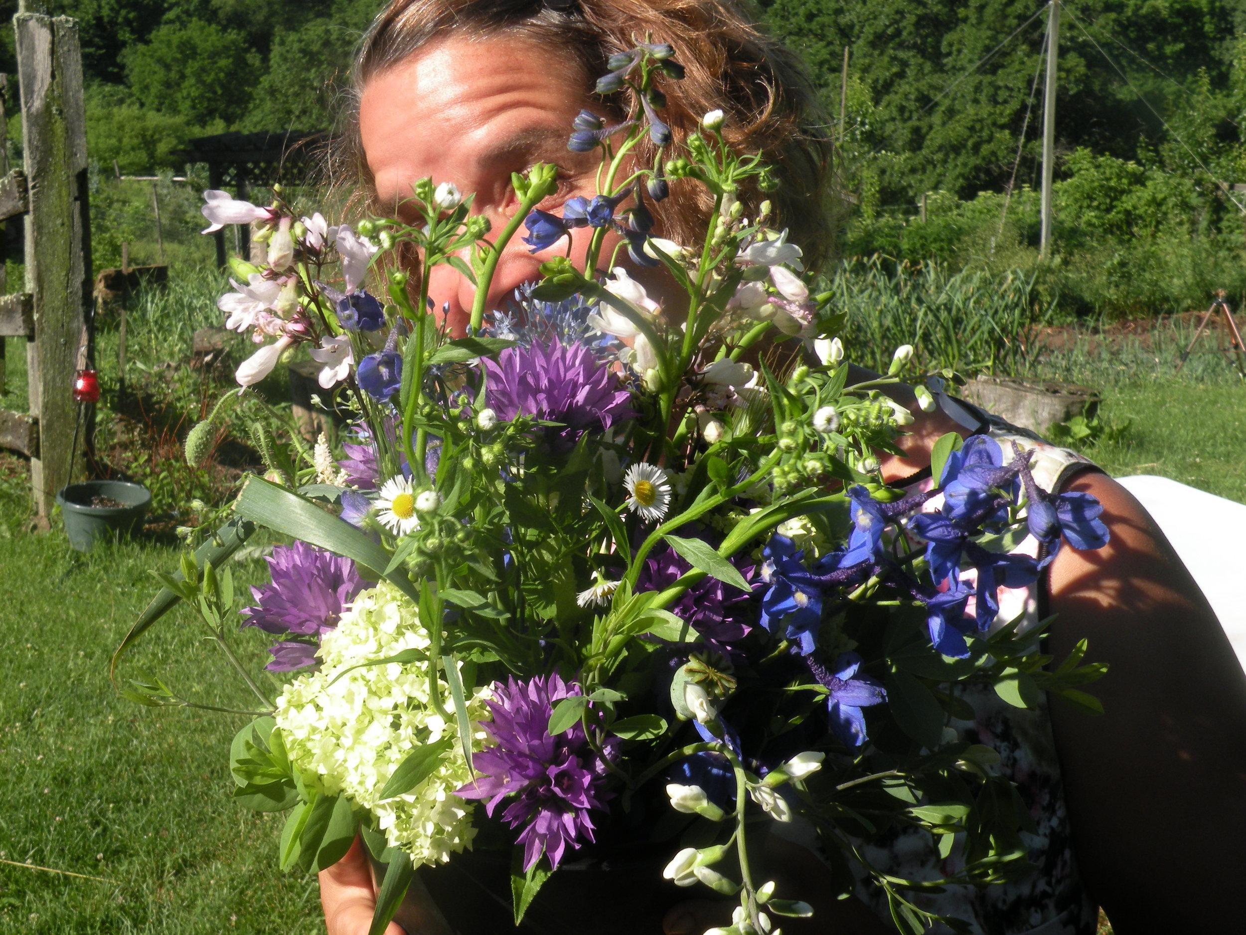 flower smiles.jpg