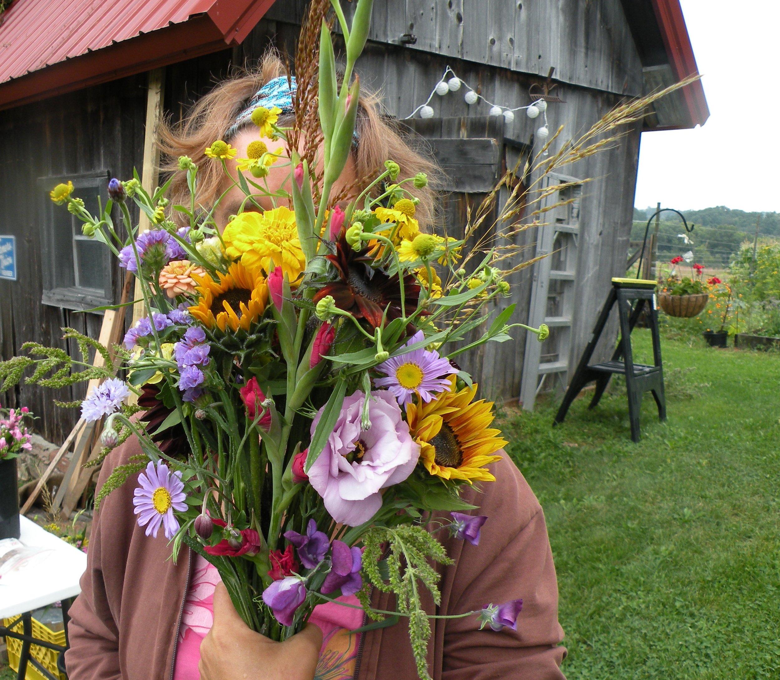 flower portrait.jpg