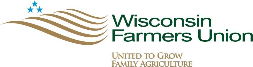 wfu logo