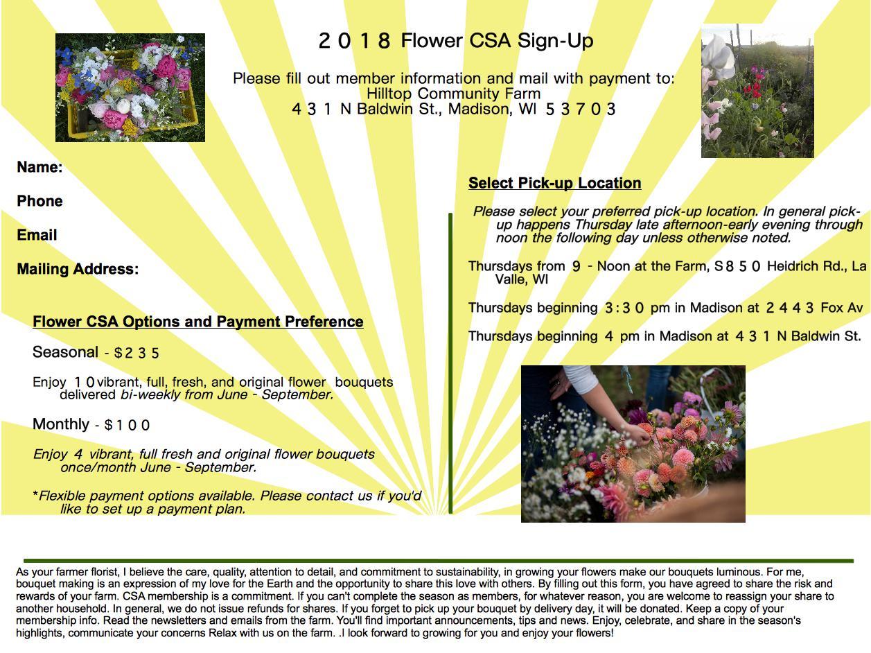 Flower CSA Sign-up Brochure 2018 p2.jpg