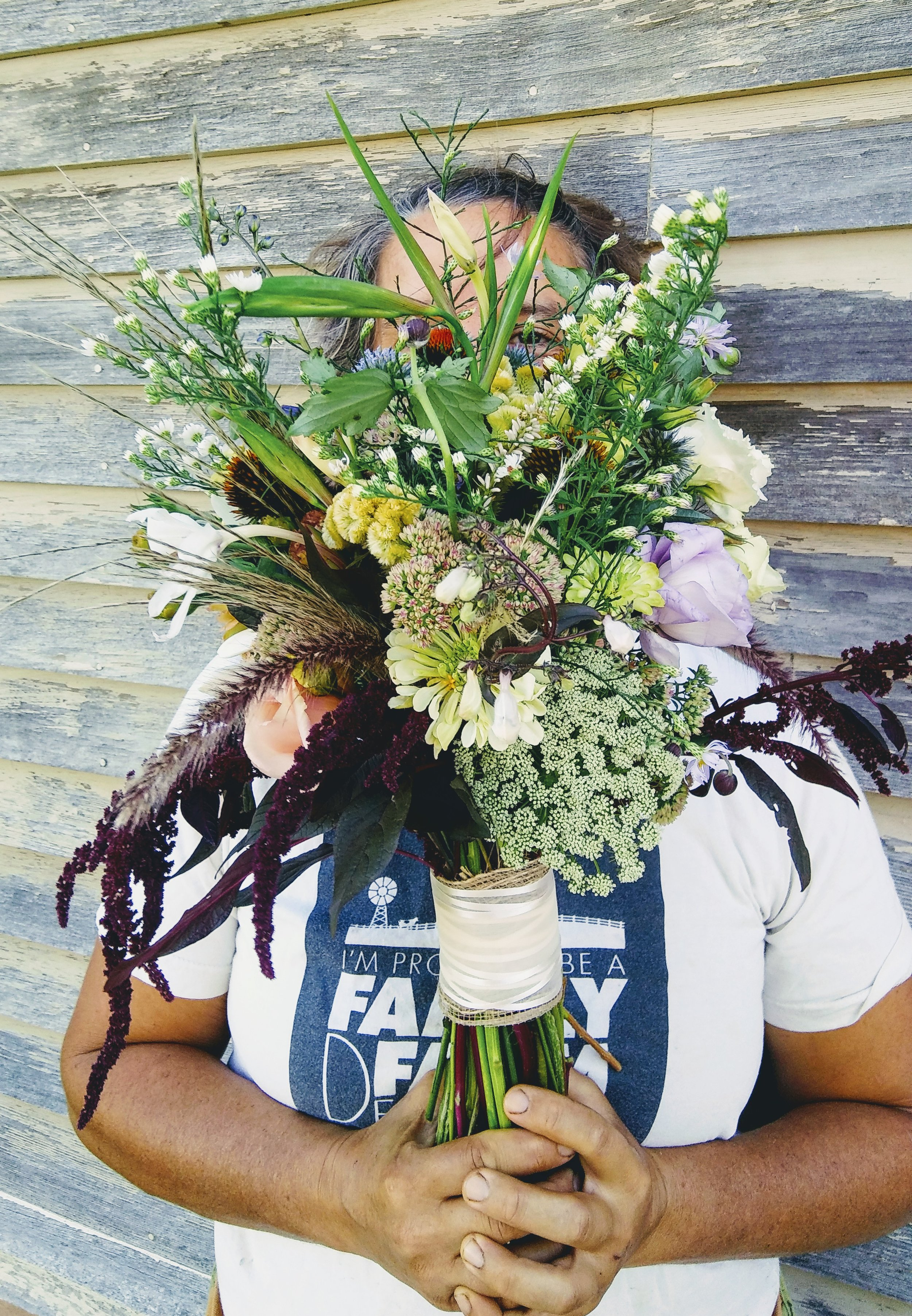 Alex Bridal bouquet 9 - 14-18.jpg