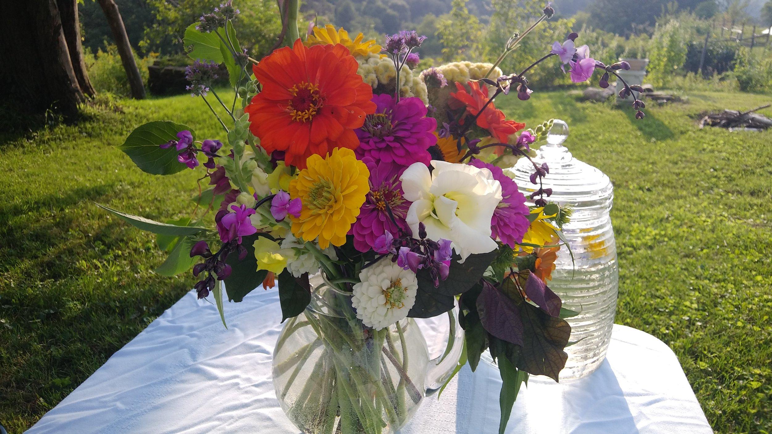 sunset bouquet 8 - 25-18.jpg