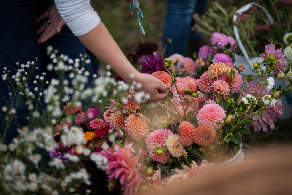 FloralWorkshop-114.jpg