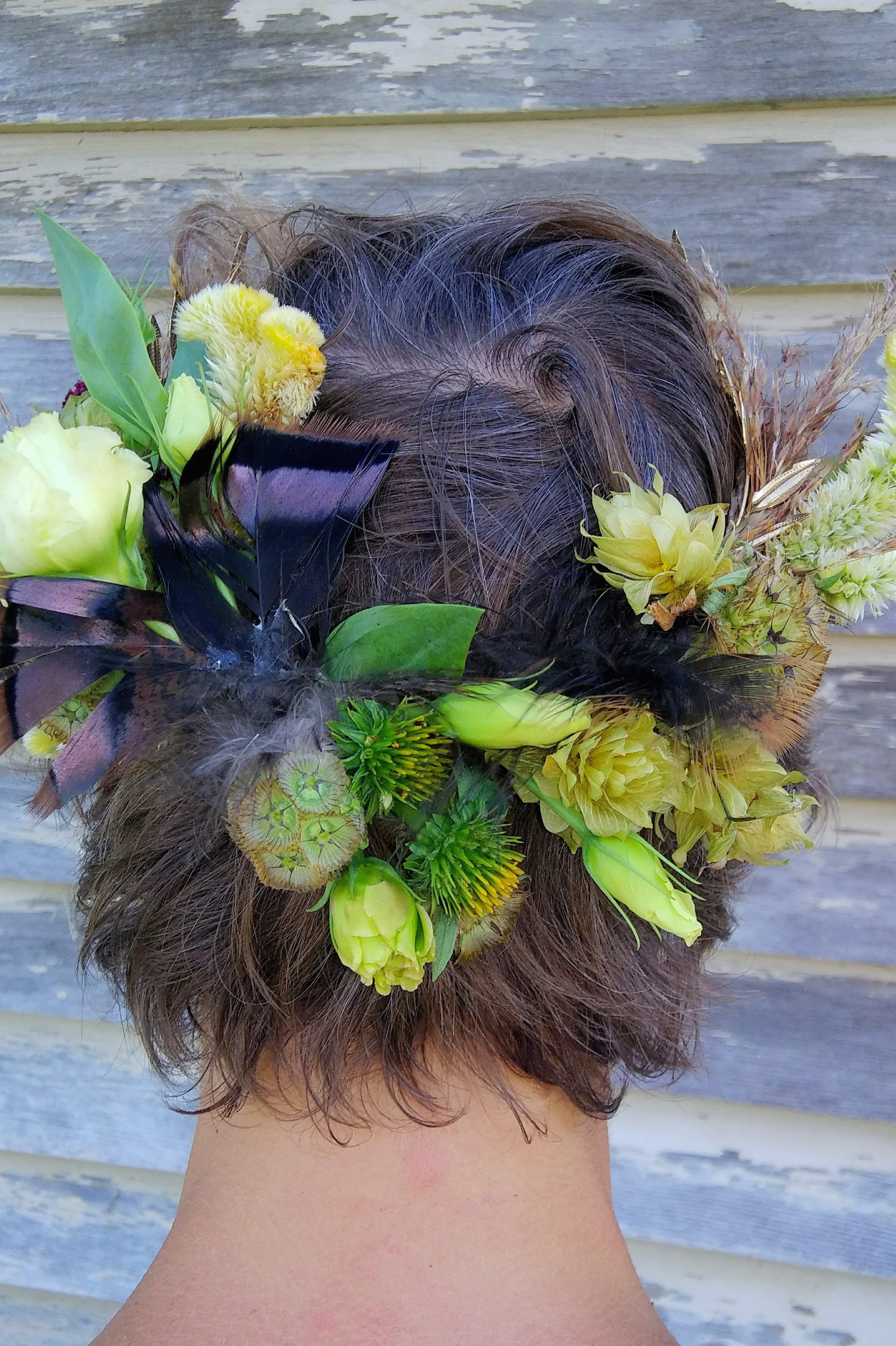 Flower crown for Alex 9 - 14 - 18.jpg