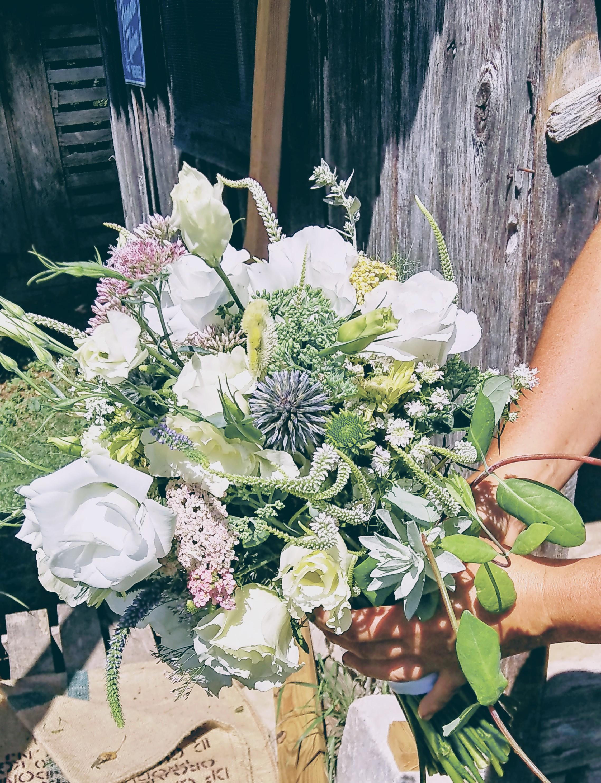 bridal bouquet 7 - 21 - 18.jpg