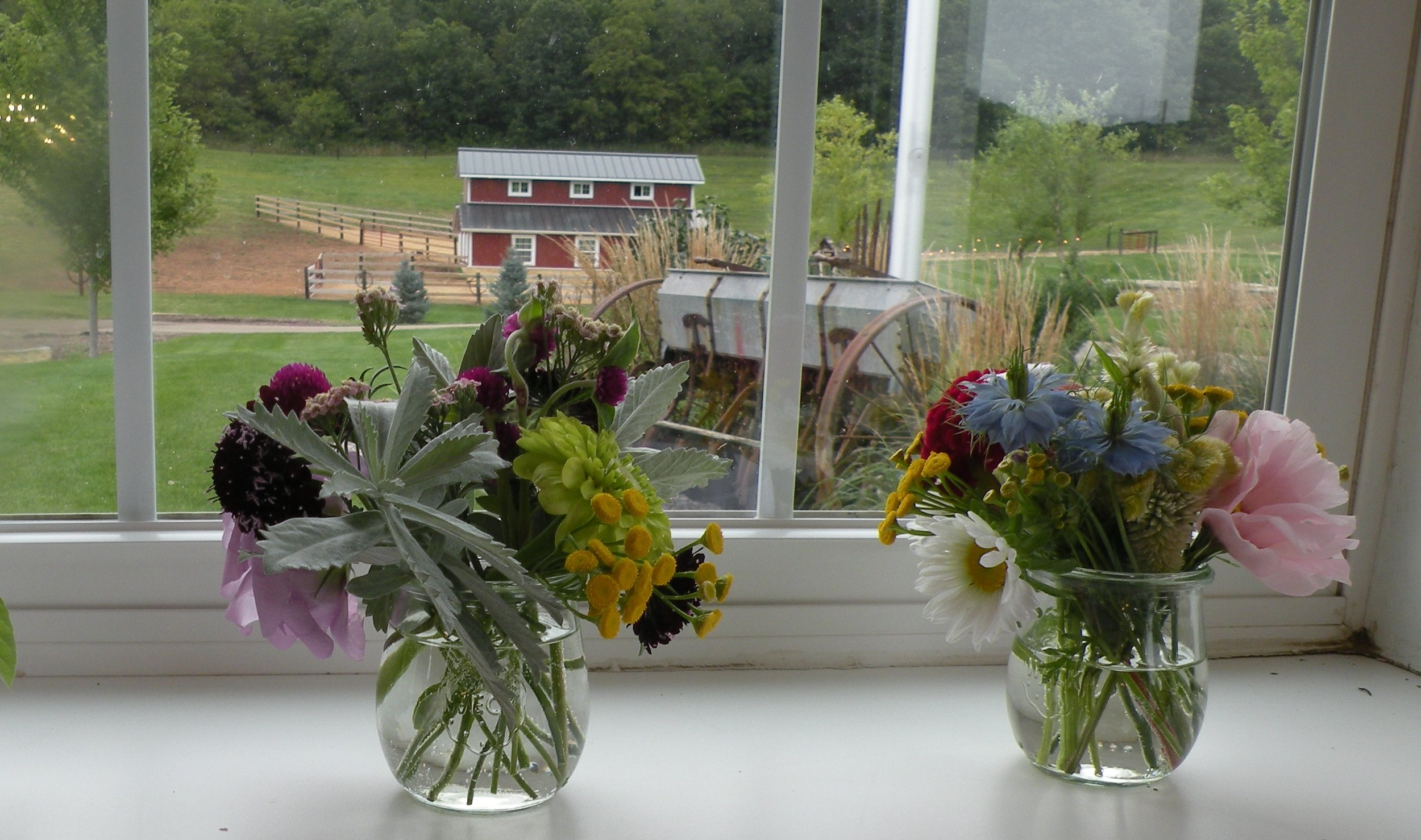 bud vase palette 9 - 2- 17.jpg