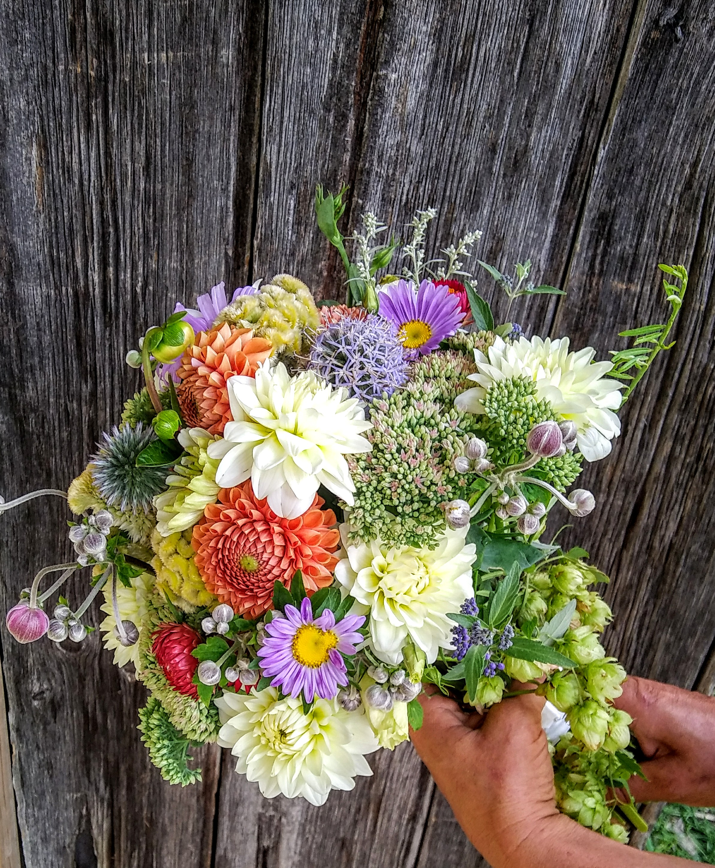 Bridal Bouquet Laura 9 - 2- 18.jpg