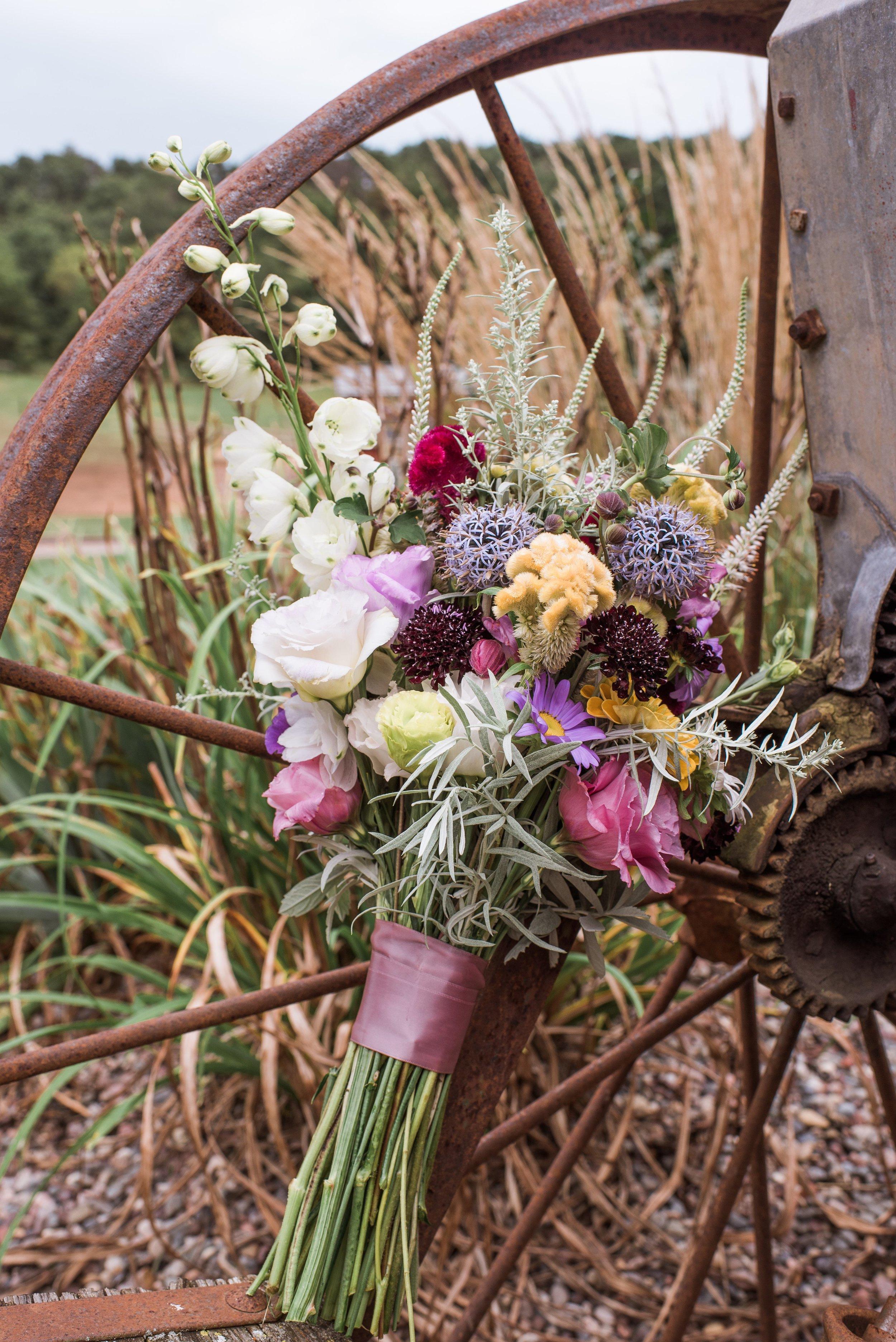 2017-09 HM Wedding-web.jpg