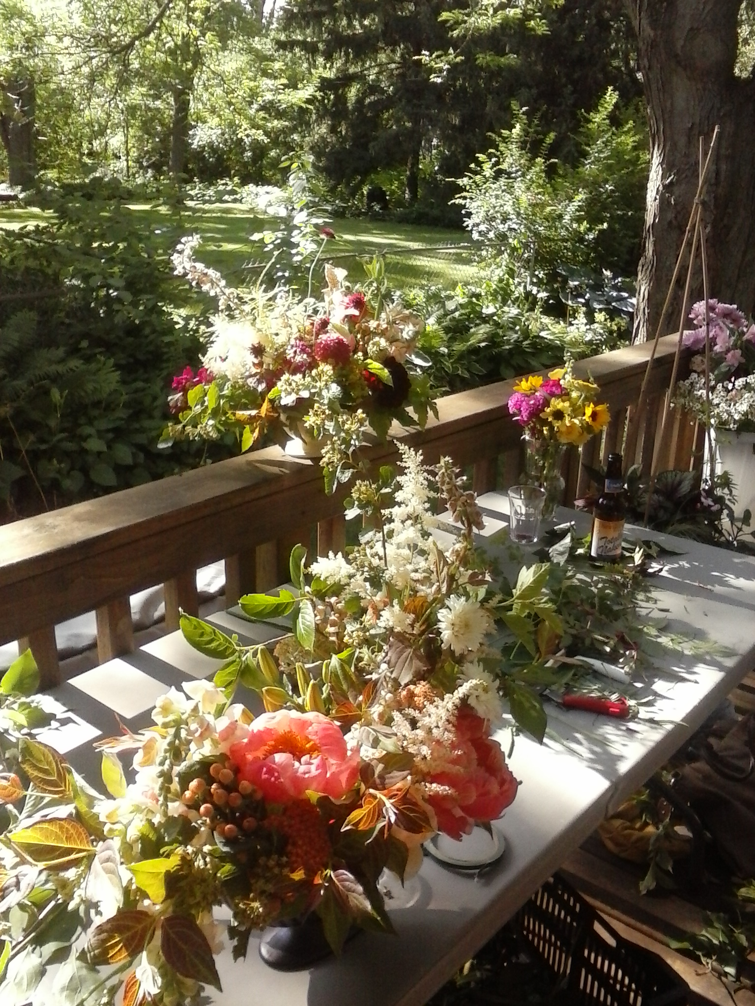 bouquets by Lisa and Allie, Sunborn Gardens.jpg