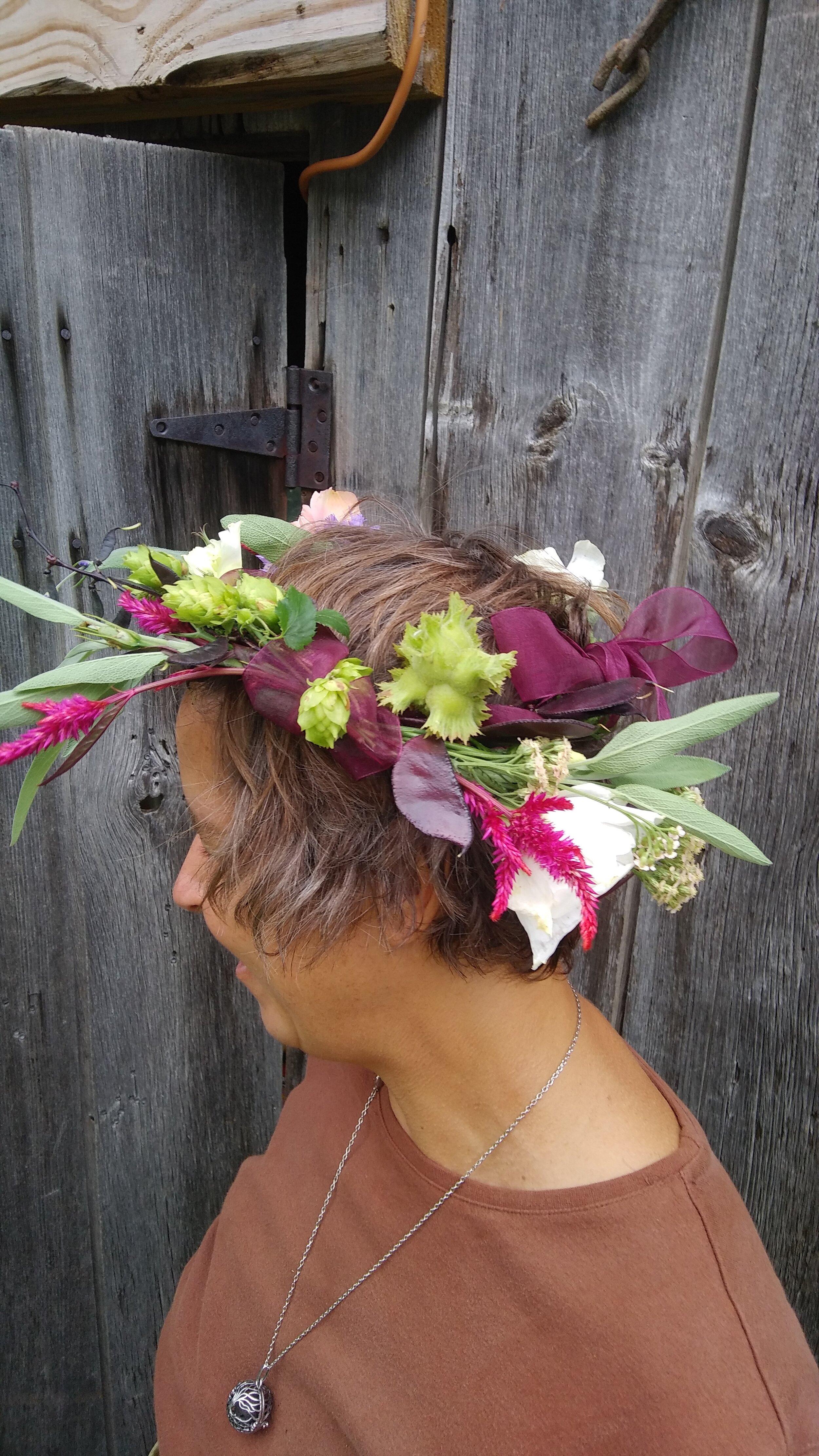flower crown for Tess 9 - 7 - 19.jpg