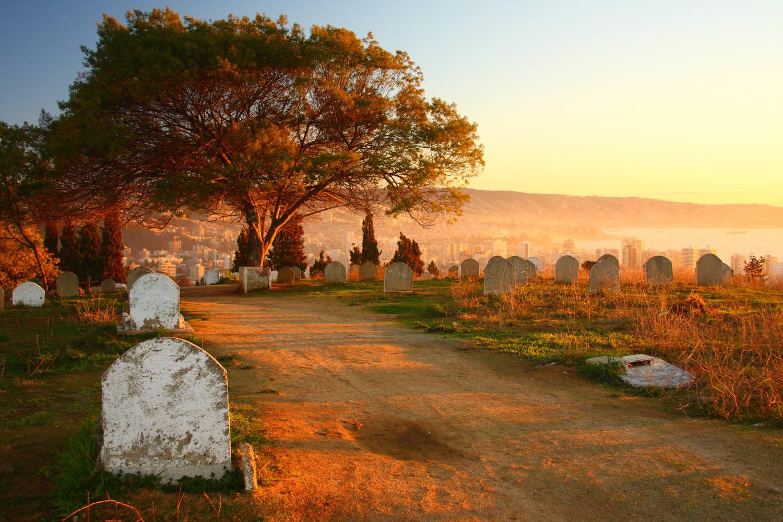 Vina_Graveyard.jpg