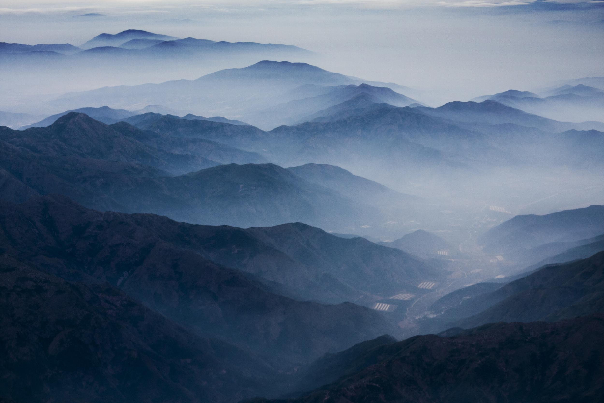Chile_Overhead.jpg