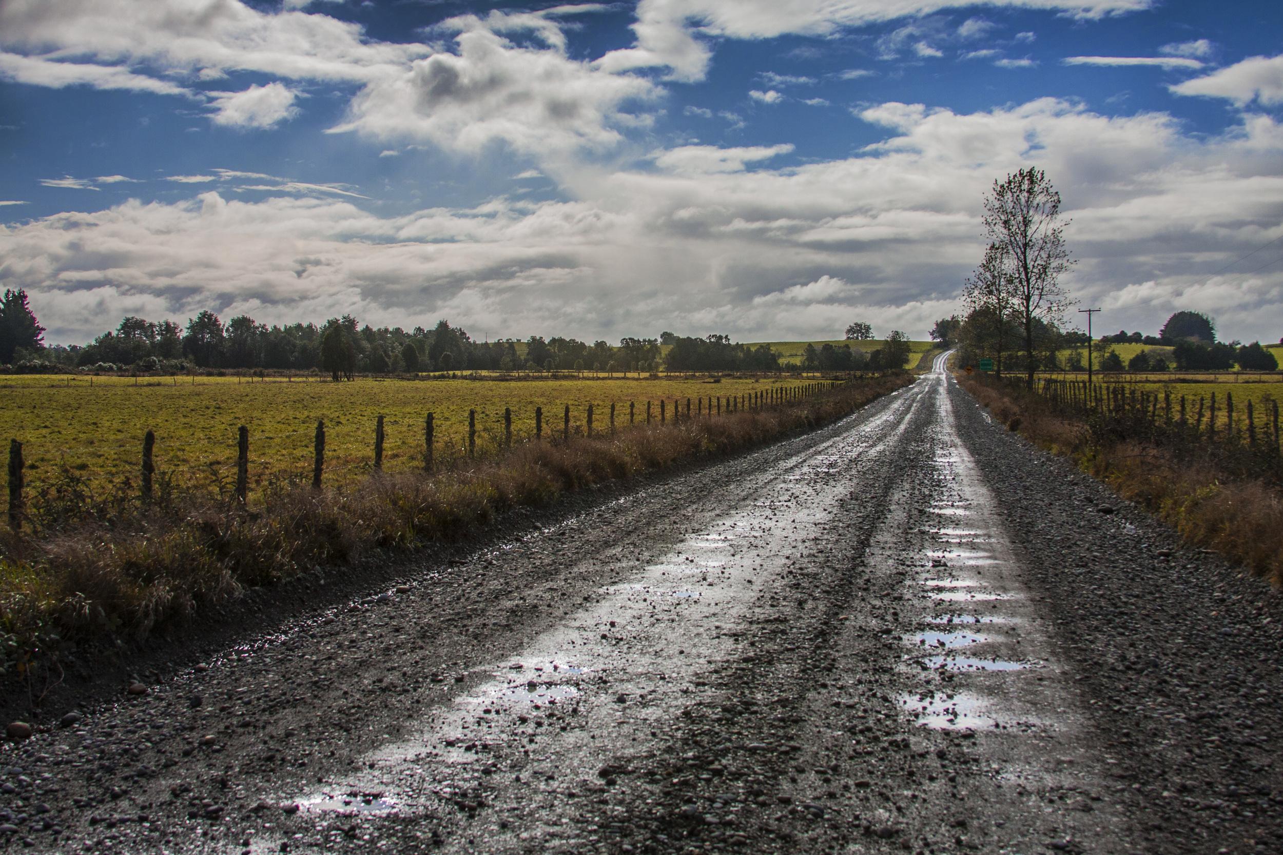 Chile_Road.jpg