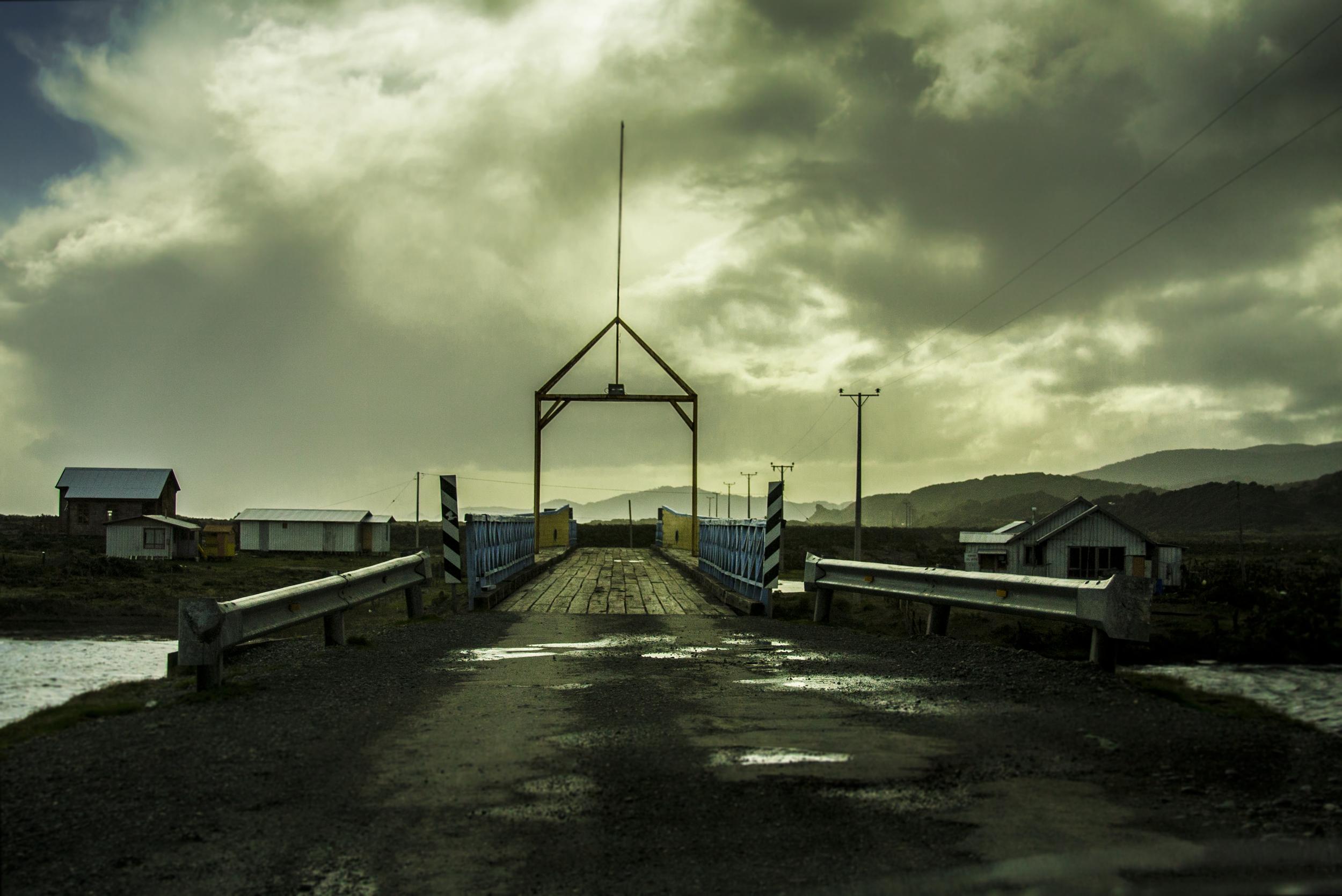 Chile-Crossing.jpg