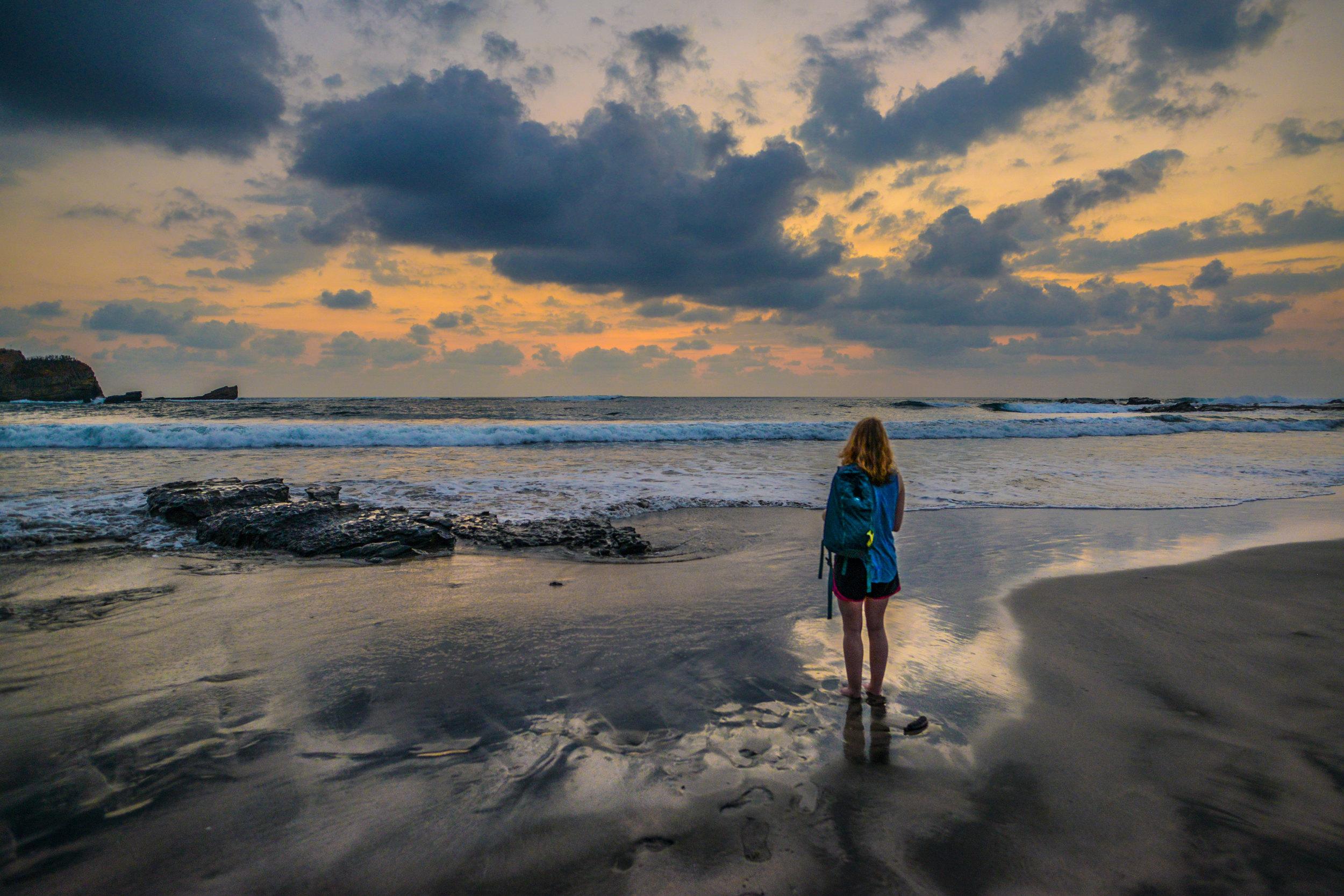 Costa Rica_Steven Holleran_cinematographer