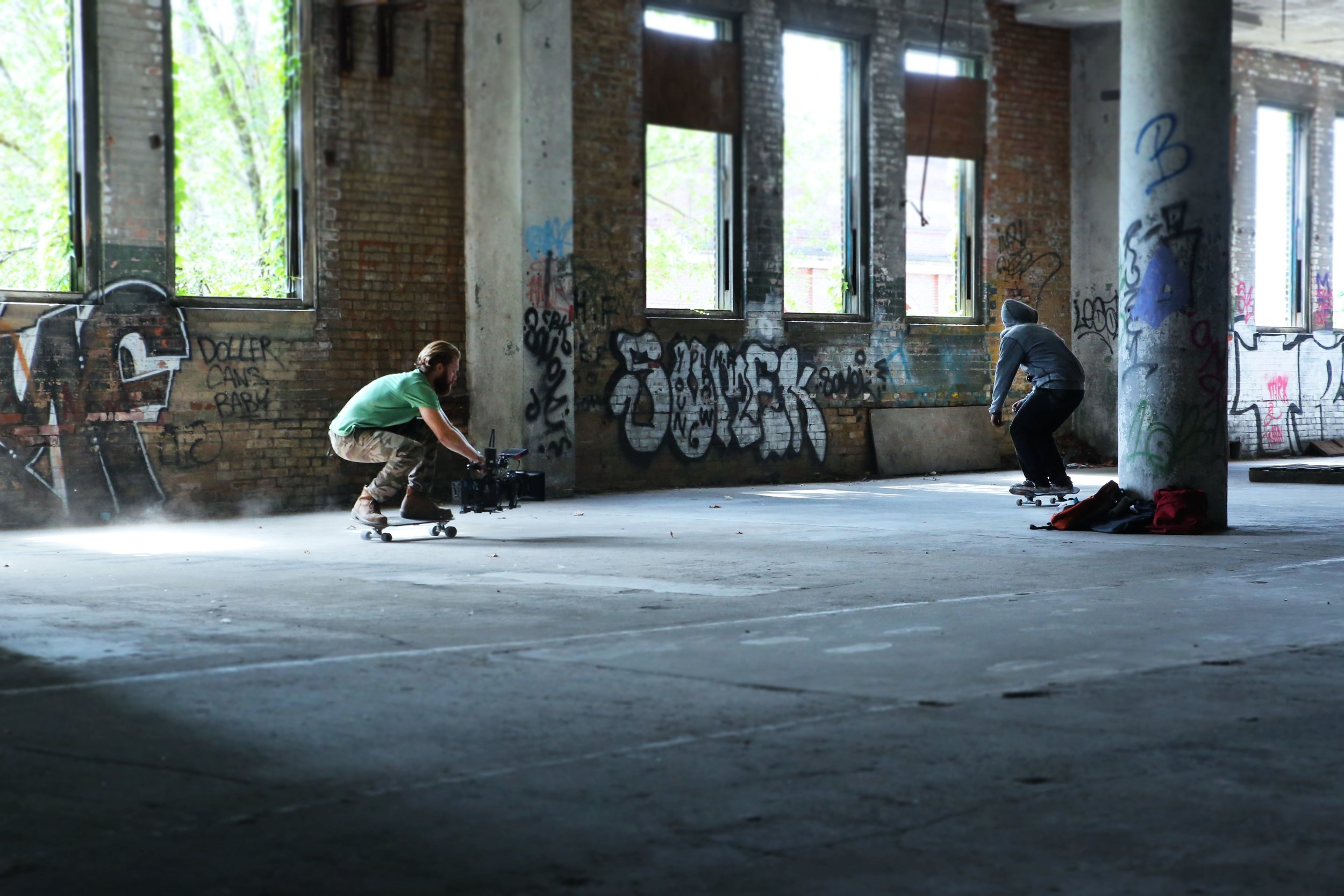 "<img src=""Steven Holleran.jpg"" alt=""Steven Holleran cinematographer director of photography DDA skating sector 9"">"