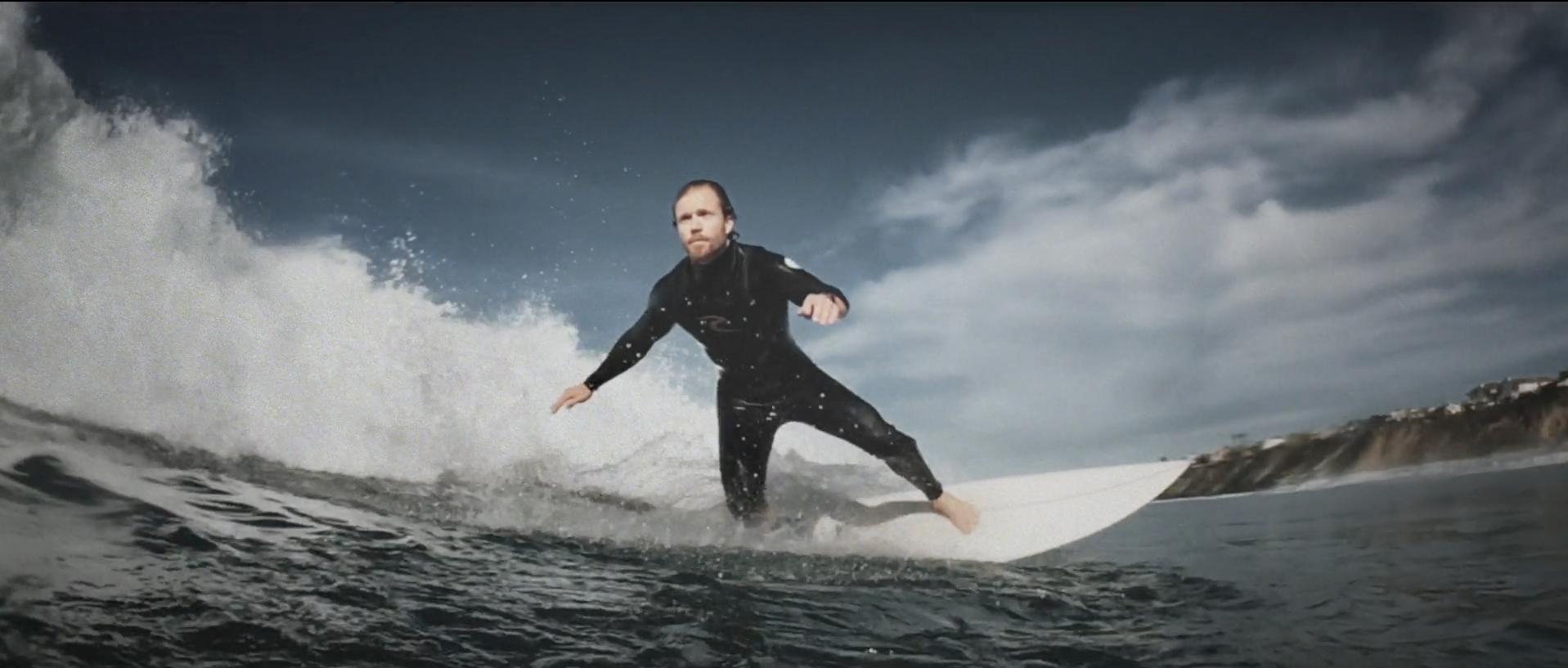 "<img src=""Steven Holleran.jpg"" alt=""Steven Holleran cinematographer director of photography DDA surfing 2 this moment sven dreesbach"">"