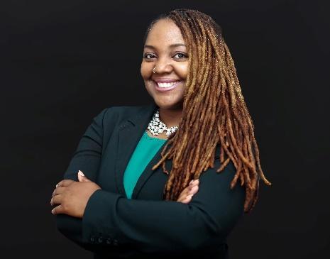 Erica Hagan  Interim Executive Director   erica@cornerstonestl.org