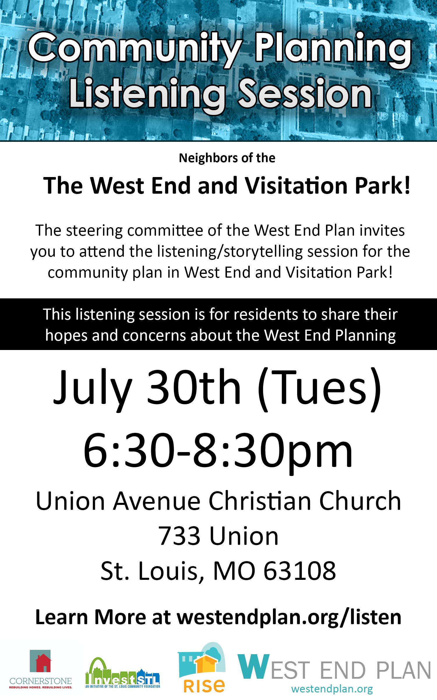 West End Planning Listening_Session Flier-color.jpg