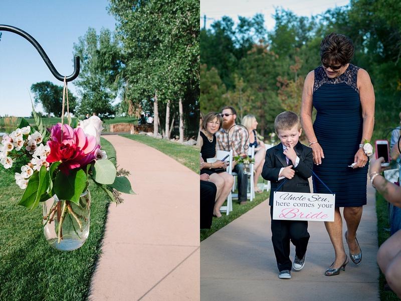 Denver Colorado Wedding Photography