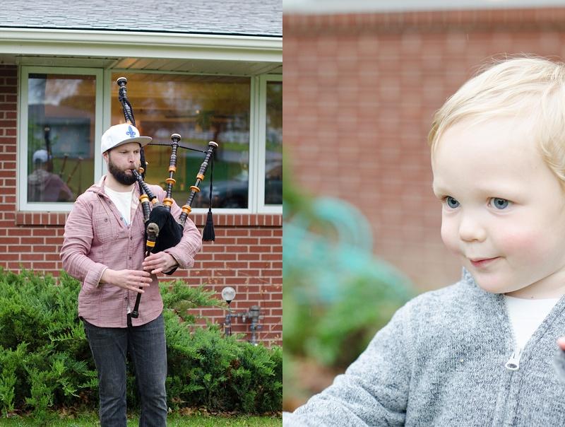 Fort Collins Portrait Photographer