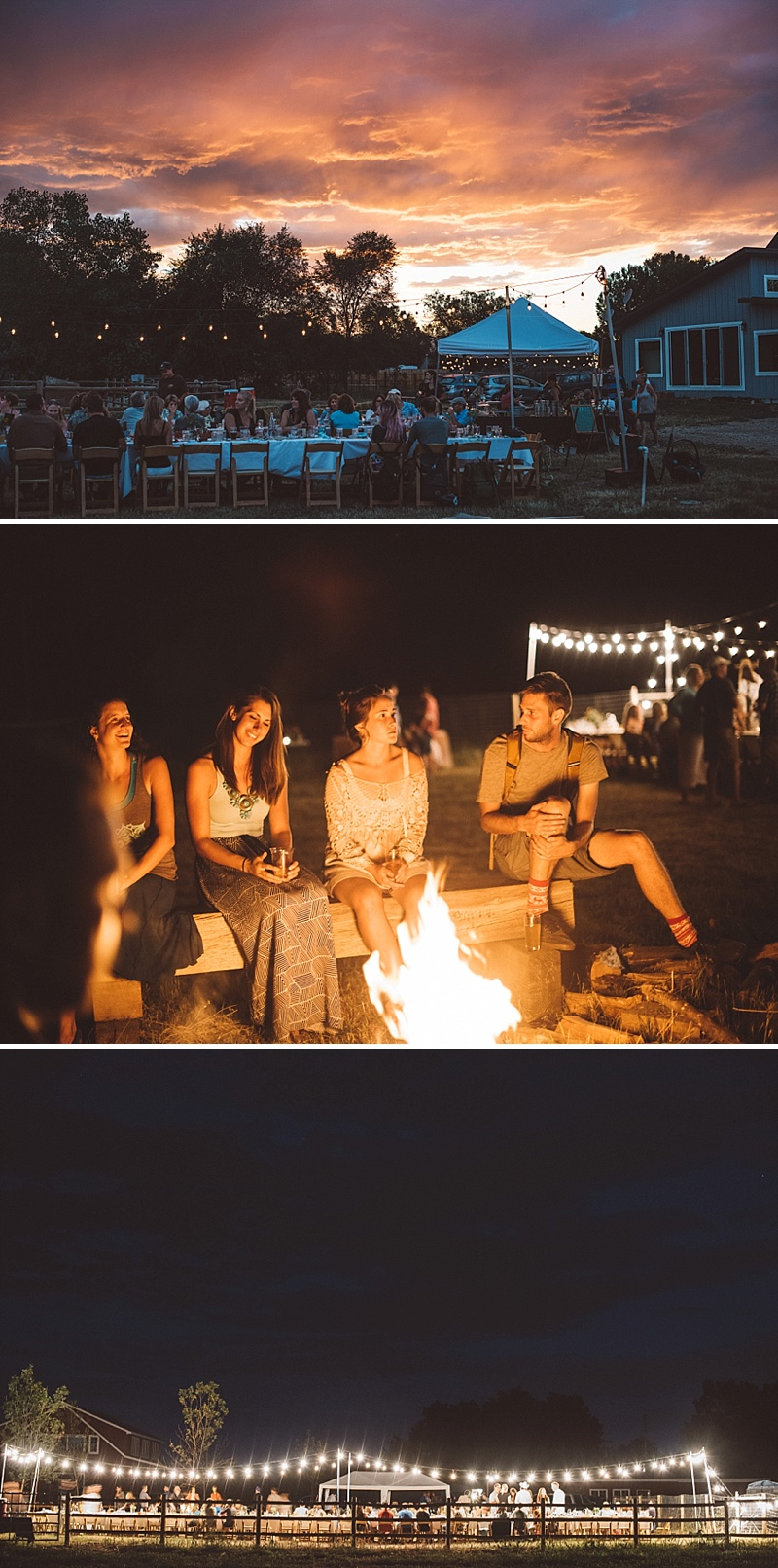 Fort Collins Wedding Photography_0077.jpg