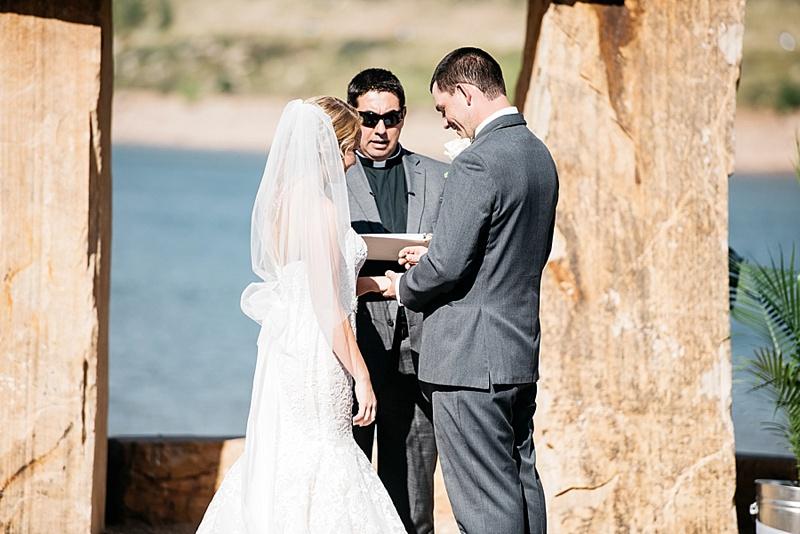 Fort Collins Wedding Photography_0175.jpg