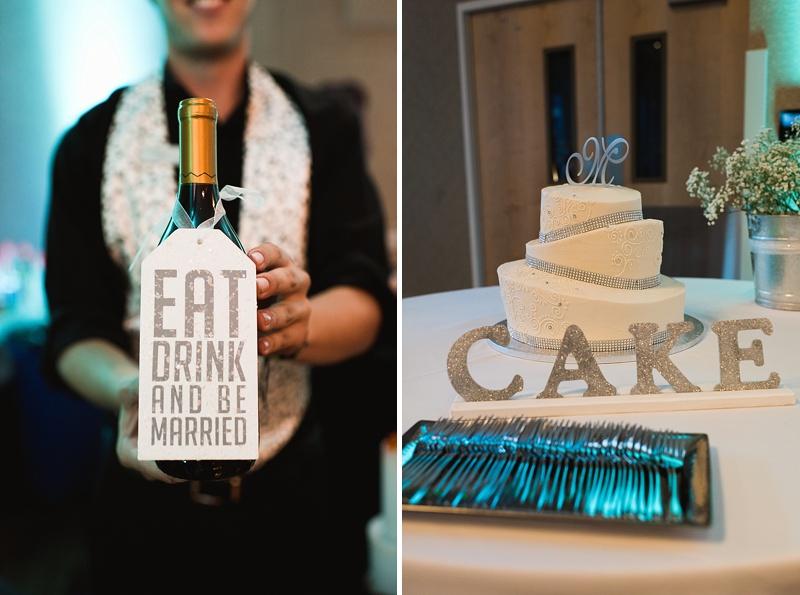 Fort Collins Wedding Photography_0177.jpg