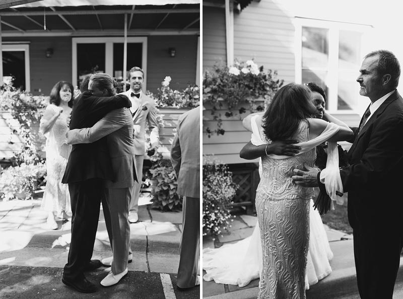Wedding Photos | Sonja K. Photography | Edwards House Fort Collins Colorado