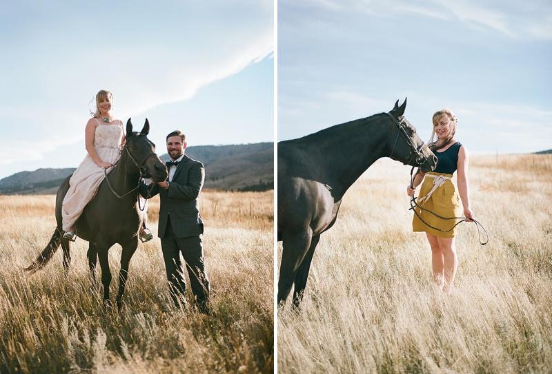 Family Photos | Sonja K. Photography | Bobcat Ridge Natural Space Fort Collins Colorado