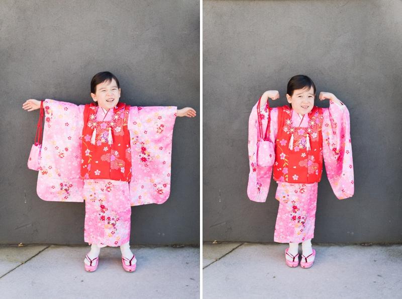 kimono-ceremony-Shichi-Go-San-fort-collins-colorado-old-town-sonjakphotogrpahy-sonja-k-photography-little-girl-japan-japaneese