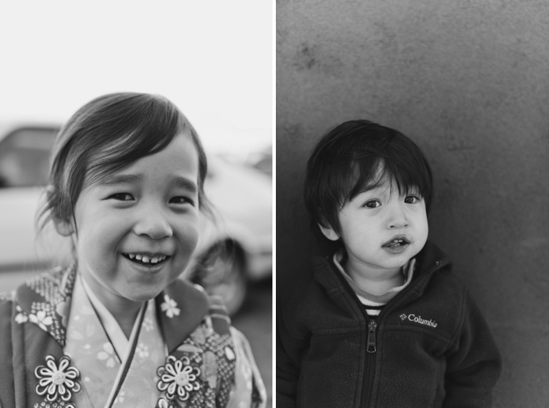 Shichi-Go-San-film-photography-black-and-white-kimono-brother-sister-portrait-fort-collins-colorado-old-town-northerm-rocky-mountains-meet-the-plains-look-