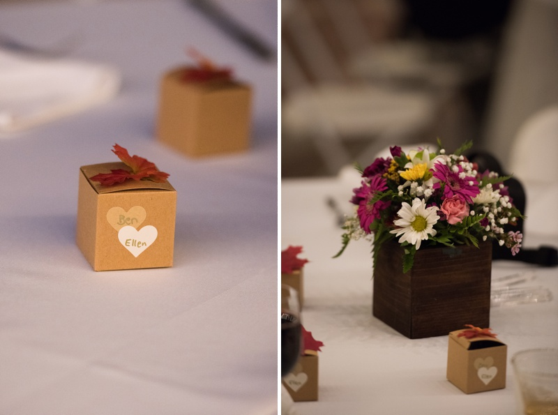 Wedding Details | Sonja K. Photography | Lincoln Center Fort Collins Colorado