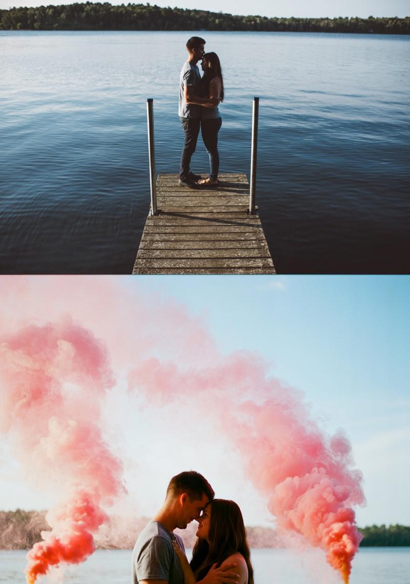 Sonja_K_Photography_0206.jpg