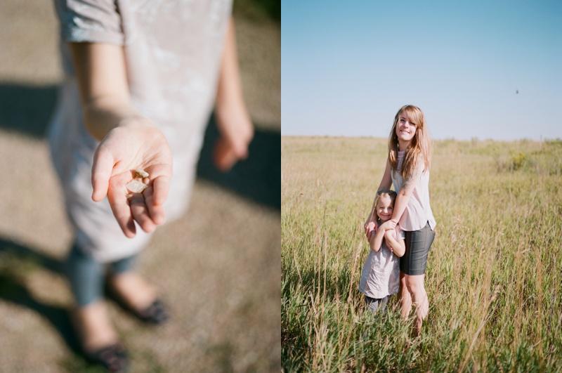 Sonja K Photography