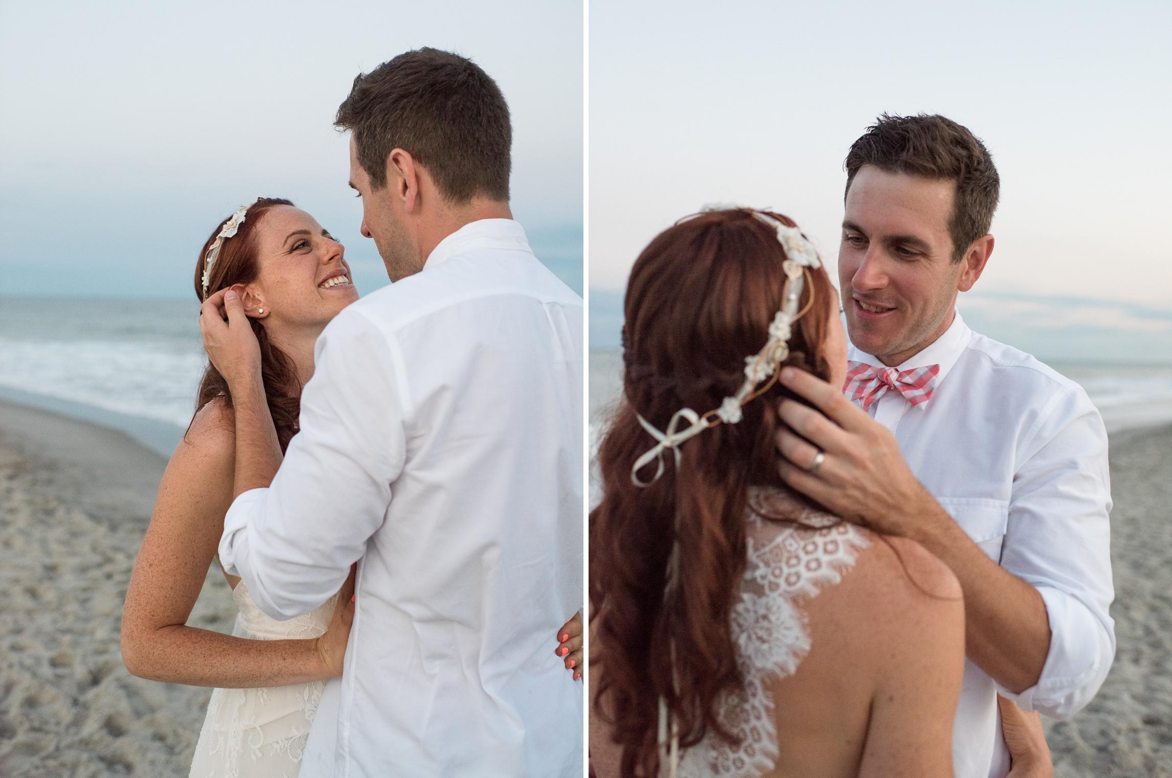 myrtle-atlantic-ocean-beach-south-carolina-Sonja-k-photography-sonjakphotography-honest-married-film-is-not-dead-best-fort-collins-redhead-northern-colorado-piedmont-good-creative-front-range-wedding-photographer-salzburg-rocky-mountains-meet-the-plains-look-portraits-family-southern-travel-destination-wyoming-artistic-denver-boulder-natural-lgbtq-gay-new-orleans-berlin-california-oakland-bride-groom-couple-outdoor-loveland-windsor-mountain-national-park-longmont-berthoud-embrace-kiss