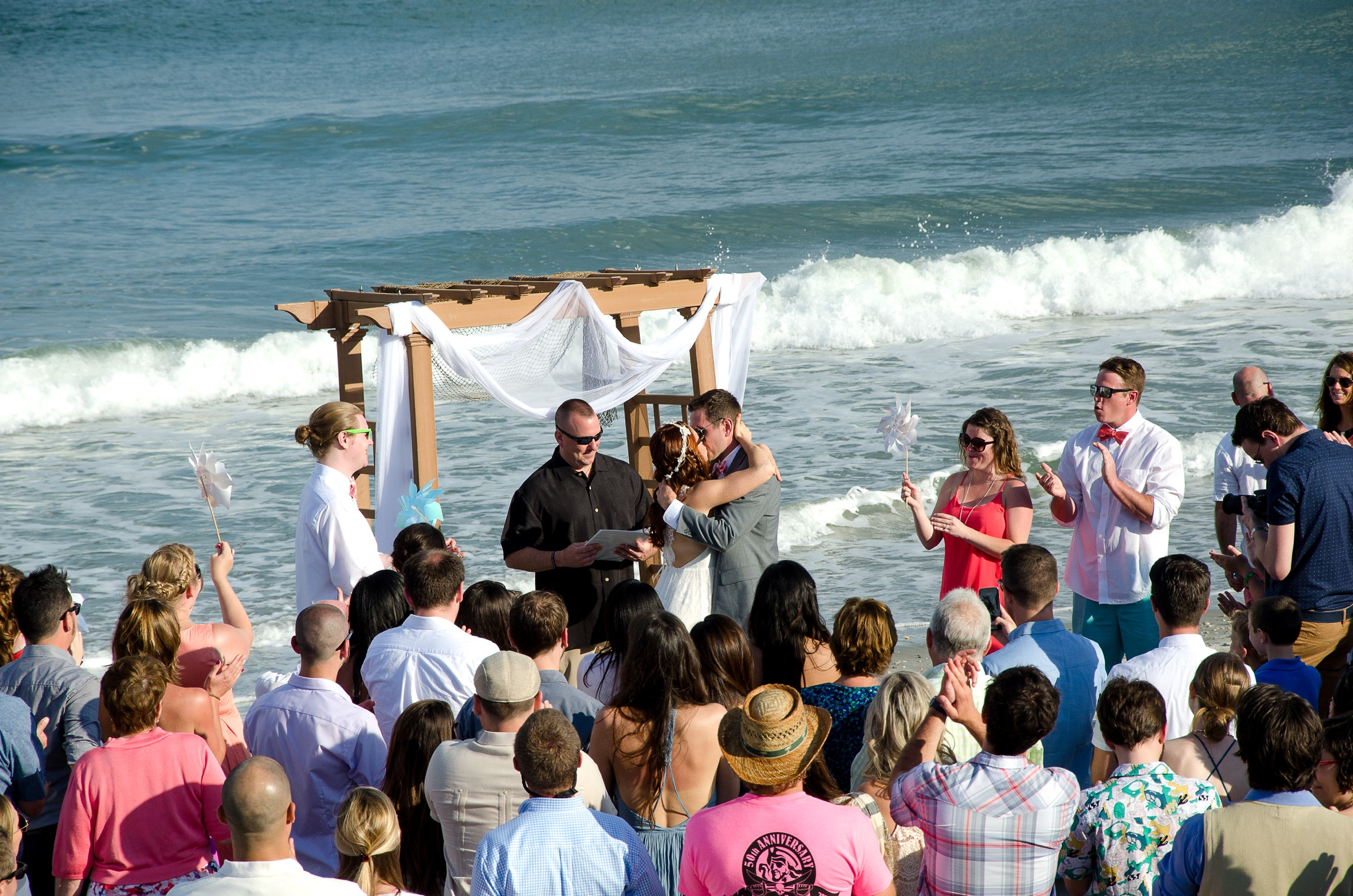 atlantic-ocean-first-kiss-now-pronouce-myrtle-beach-south-carolina-Sonja-k-photography-sonjakphotography-honest-Max-film-is-not-dead-best-fort-collins-northern-colorado-piedmont-good-creative-front-range-wedding-photographer-salzburg-rocky-mountains-meet-the-plains-look-portraits-family-southern-travel-destination-wyoming-artistic-denver-boulder-natural-lgbtq-gay-new-orleans-berlin-california-oakland-bride-groom-couple-outdoor-loveland-windsor-mountain-national-park-longmont-berthoud-married-