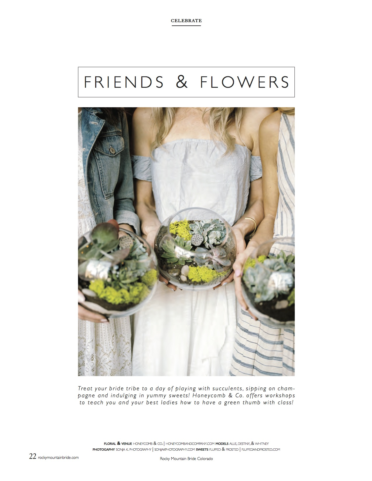Rocky-mountain-bride-friends-flowers-sonjakphotography-wedding-colorado-best-engaged-spring-summer-2017