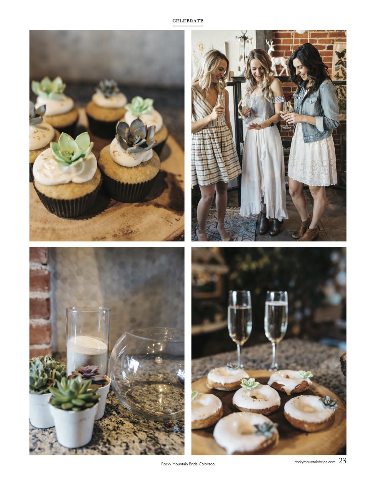 Rocky-mountain-bride-friends-flowers-sonjakphotography-wedding-colorado-best-engaged-spring-summer-2017-2018-honeycomb-fluffed