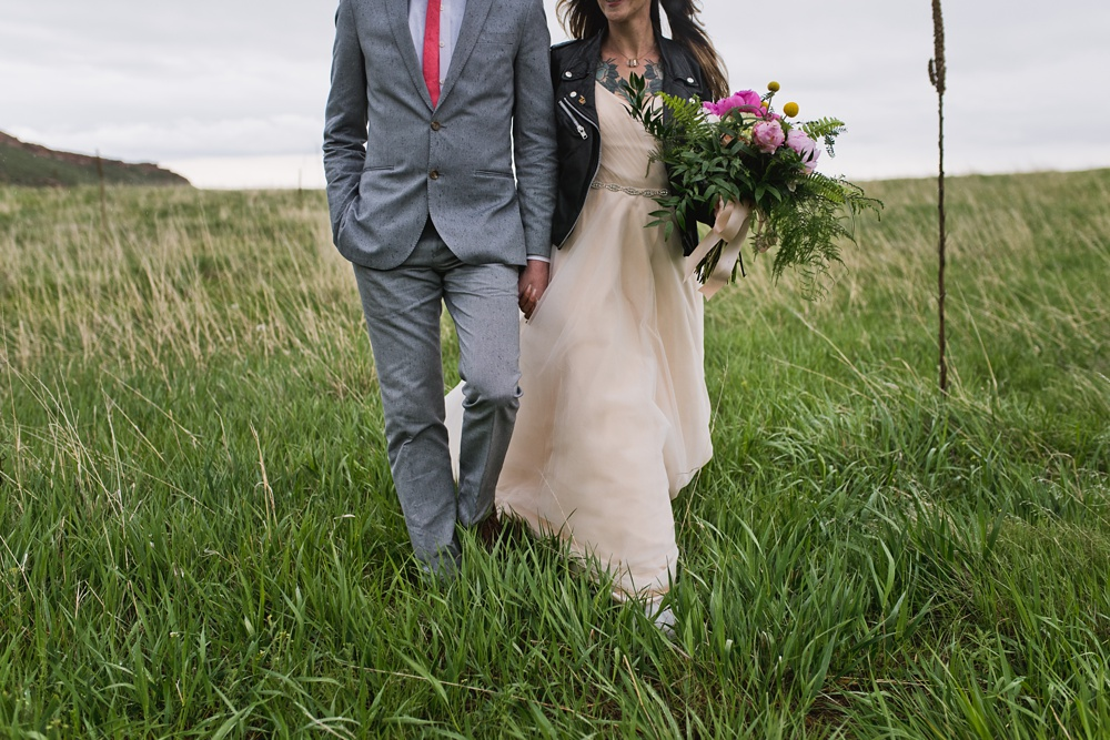 Sonja_K_Photography_Wedding_Best_Colorado_Intimate_Gay_Lesbian_Photographer_Outside_Rocky_Mountain__0113.jpg